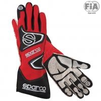 Gloves TIDE RG-9