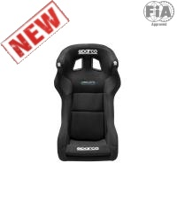 Seat Sparco Circuit II QRT