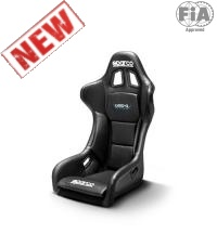 Seat Sparco GRID Q SKY