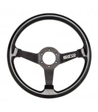 Sparco steering wheel Drifting SW