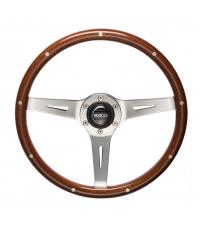 Sparco steering wheel San Remo