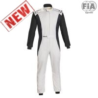 Racing Suit Competition