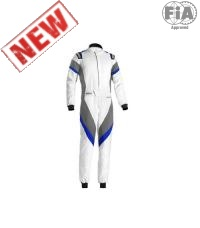 Racing suit Sparco VICTORY