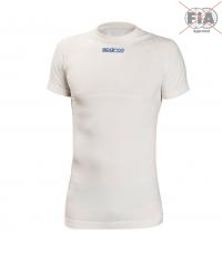 Undershirt Shield RW-6 - short sleeve - NOT FIA APPROVED