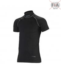 Undershirt Shield RW-9 - short sleeve - NOT FIA APPROVED
