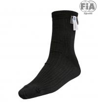 Sock Shield RW-9