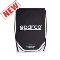 Sparco Boot Bag