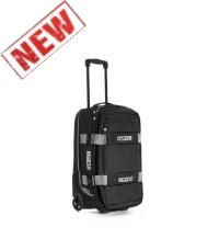Sparco TRAVEL TROLLEY BAG