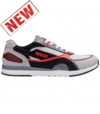 Boots Sparco SH-17