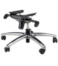 Sparco Office Chair Base