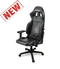 Sparco Office chair Icon
