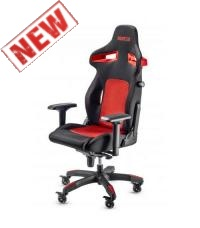 Sparco Office chair Stint