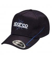 Sparco 40th Baseball Cap
