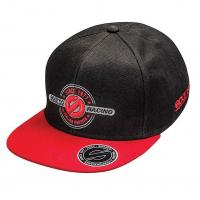 Sparco Rebel Baseball Cap