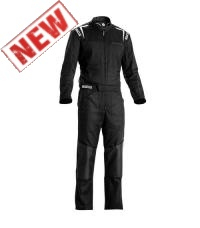 SPARCO MS-5 MECHANICS OVERALLS