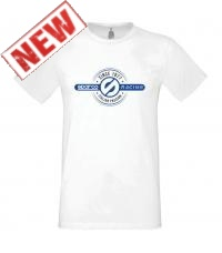 Sparco 1977 T-Shirt