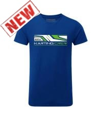 Sparco K-CREW T-Shirt