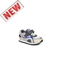 Boots Sparco SNEAKERS SH-17