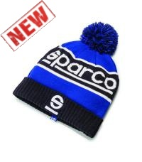 Sparco cap YOUTH BEANIE (WINDY)