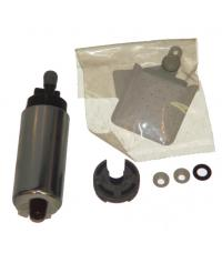 Fuel pump for internal installation, Walbro 255l / h, 3 bar