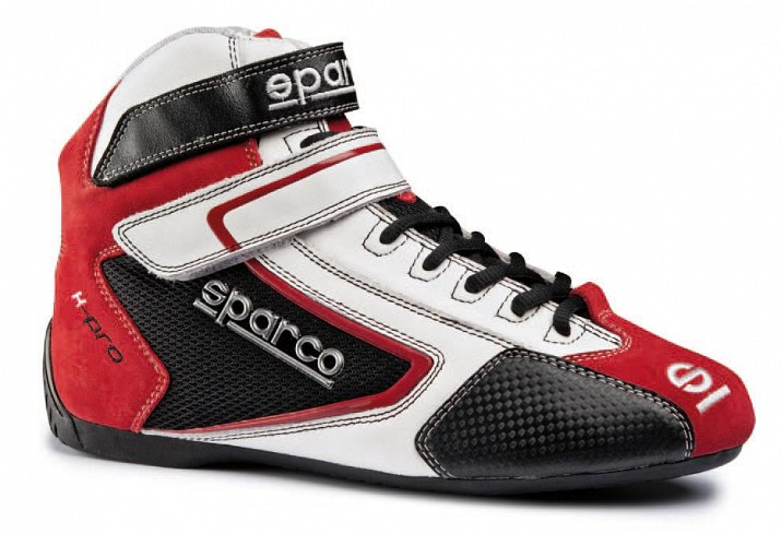 Sparco - Karting shoes - K-PRO SH-5